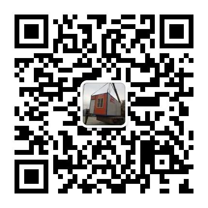微信图片_20190711170204.jpg